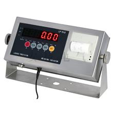 地磅称重显示器 LP7512 电子台秤称重仪表供应 厂家现货