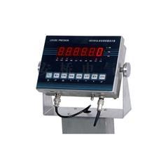 朗科TCS-B 防爆型电子台秤系列 本安型称重仪表