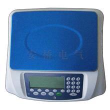 多功能案秤 安桥电气 高精度计重台秤 ICS241 厂价直销