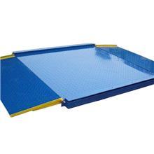 框架型超低电子平台秤 LP7622 不锈钢电子台秤 移动支架可选