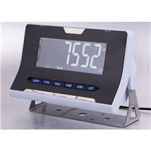 显示仪表台秤 称重仪表LP7552 称重控制显示器批发 厂家现货