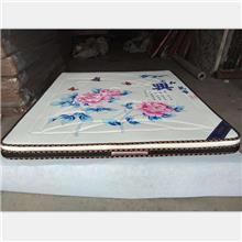 床垫定制批发价格 天津床垫厂家 酒店商务床垫批发价格