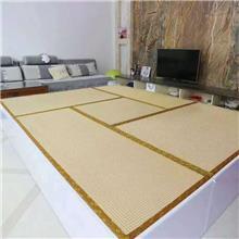 榻榻米床垫定制价格 酒店乳胶床垫 环保床垫 椰棕床垫价格