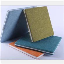 北京榻榻米床垫批发厂家 酒店乳胶床垫 环保床垫 椰棕床垫价格