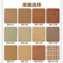 天津榻榻米床垫定制价格 酒店乳胶床垫 环保床垫 椰棕床垫价格