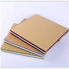 河北榻榻米床垫批发厂家 酒店乳胶床垫 环保床垫 椰棕床垫价格
