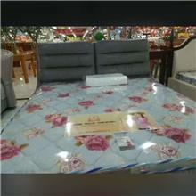 床垫批发销售 酒店民宿床垫厂家直销价格 全国发货