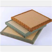 山东榻榻米床垫批发厂家 酒店乳胶床垫 环保床垫 椰棕床垫价格