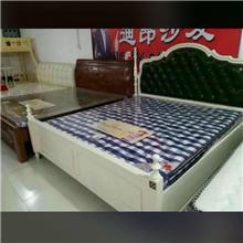 床垫批发现货销售 酒店民宿床垫厂家直销价格 全国发货