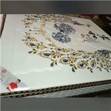天津乳胶床垫批发价格 酒店商务乳胶床垫按需定制 天邦佳美厂家