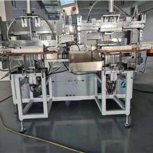 海绵擦包装机 玉堂铭生产厂家 包装机设备 山东海绵擦包装机