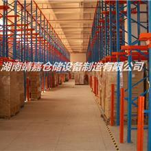 重型仓储货架承重500公斤以上货架置物架