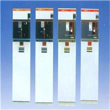 低压开关柜 开式金属封闭开关设备 奥得力开关柜设备