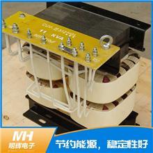 明辉电子-变压器厂家-UV变压器-珠海汞灯变压器-厂家直销