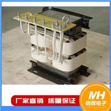 汞灯变压器-明辉电子-镓灯变压器-厂家批发-陕西铜线变压器厂家