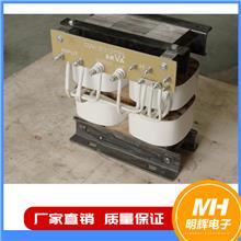 镓灯变压器厂家-厂家批发-贵州铜线变压器-明辉电子-变压器
