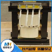 UV变压器厂家-厂家批发-汞灯变压器-明辉电子-上海镓灯变压器