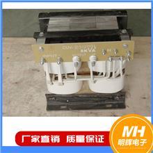 明辉电子-变压器-湖南UV变压器-汞灯变压器-厂家批发