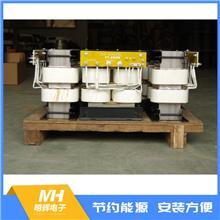 海南铜线变压器-明辉电子-变压器厂家-厂家批发-UV变压器