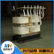 肇庆铜线变压器-明辉电子-变压器厂家-厂家直销-UV变压器