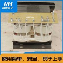 河南铜线变压器-明辉电子-变压器厂家-UV变压器-厂家直销