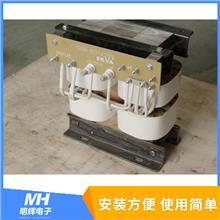 明辉电子-河北变压器厂家-UV变压器-厂家批发-汞灯变压器
