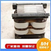汞灯变压器-厂家批发-重庆镓灯变压器-明辉电子-铜线变压器厂家