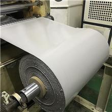 硅胶布 空调电路板导热硅胶布 绝缘硅胶布