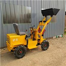 农用轮式铲车 矿用电动铲车 新能源铲车 市场销售