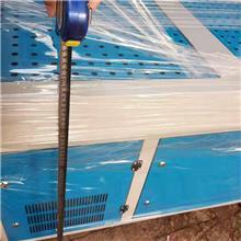 除尘打磨工作平台车间焊接除尘净化工作台 抛光吸尘工作台 打磨抛光工作台