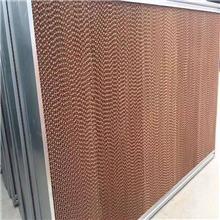 养殖降温水帘墙 养殖用水帘 常年供应 养殖场水帘加工