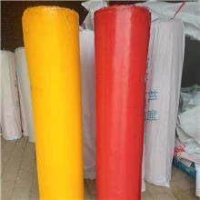 出售 管道阻燃黄色玻钢板 管道用玻璃钢板 欢迎来电详询 表面挺刮铝箔玻璃钢板