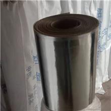 按需生产 表面挺刮铝箔玻璃钢板 保温铝箔玻璃钢平板 可定制 铝箔玻璃钢