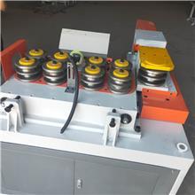 大棚弯管机 大棚数控弯管机 钢管任意弯弧 数控折弯机设备