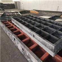 康兴机电厂家加工 小型数控机床铸造 龙门车床铣床床身机械铸造铸件 灰铁铸件