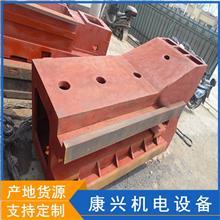 加工铸铁大型机床铸件 消失模铸造 铸铁机械件HT250机床床身铸件