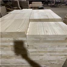 装饰条 风化老榆木老榆木大板 旧门板 木地板料 源聚商贸