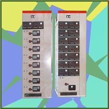低压开关柜 MNS低压柜 GGD低压开关柜检修操作流程