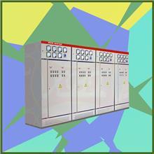 低压开关柜 MNS低压柜 GGD低压开关柜完好要求