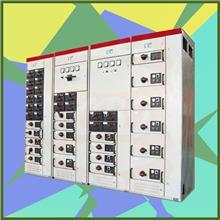 低压开关柜 MNS低压柜 XBT-GGD-06低压开关柜