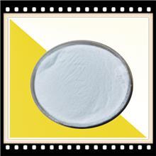 渭南市水阻柜电解粉精细化学品密度
