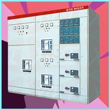 低压开关柜 mns低压柜 ggd低压固定式开关柜