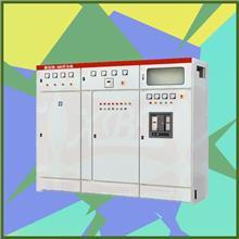 低压开关柜 MNS低压柜 GGD低压开关柜检查评定方法