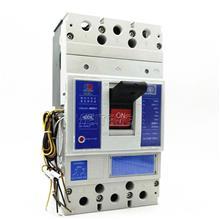 北京人民 GW3-1600H 2000L 3200H 4000 6300H 框架断路器特价
