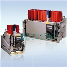 上海精益电器厂 DW17B ME-630A 800A 1000A 1250A框架断路器特价