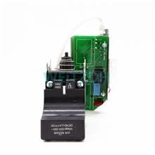 GE通用 UVR RELEASE 220V M-Pact断路器 欠压脱扣器线圈