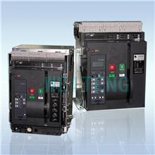 黑猫牌 HA60-5000H 6300H 8000H ZDT-6B1P 框架断路器特价