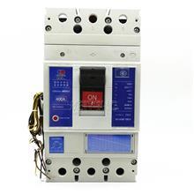 固安祥 GW6 GW7 GW8-2000 3200 4000 6300框架断路器特价