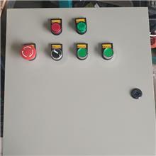 智能化控制柜 自动化温室大棚控制柜 丹富农牧 支持定制