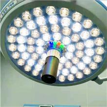 吸顶式无影灯 多功能无影灯 LED手术室无影灯 常年销售